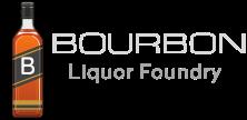 Bourbon000